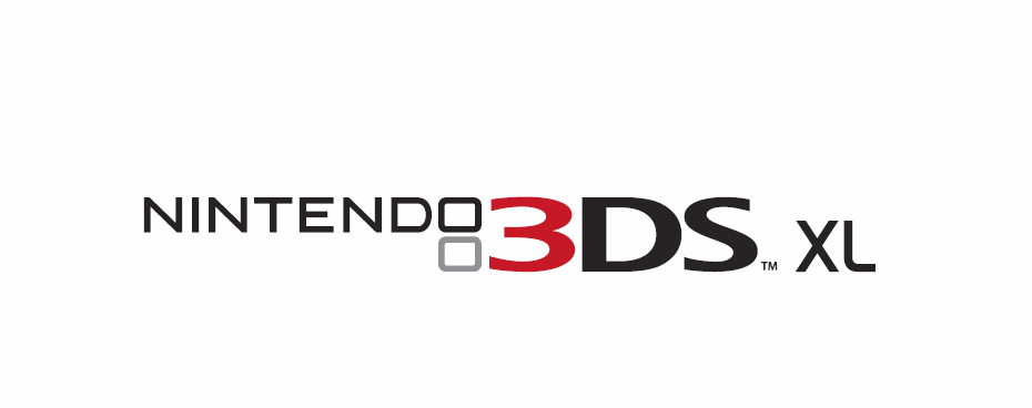 http://game-modo.com/wp-content/uploads/2013/09/Nintendo