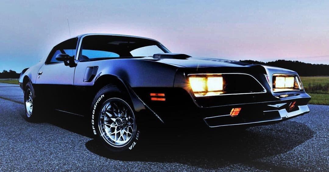 Yes... #70sstreetmachines #70sstreetmachine #Pontiac #Firebird ...