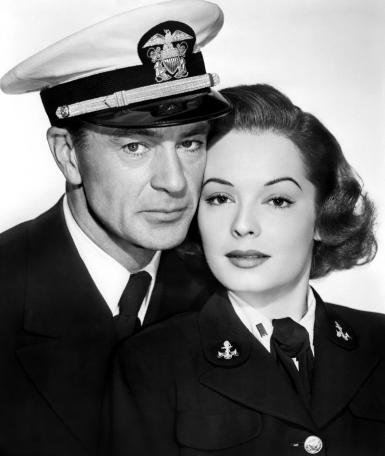 Image result for you're in the navy now movie