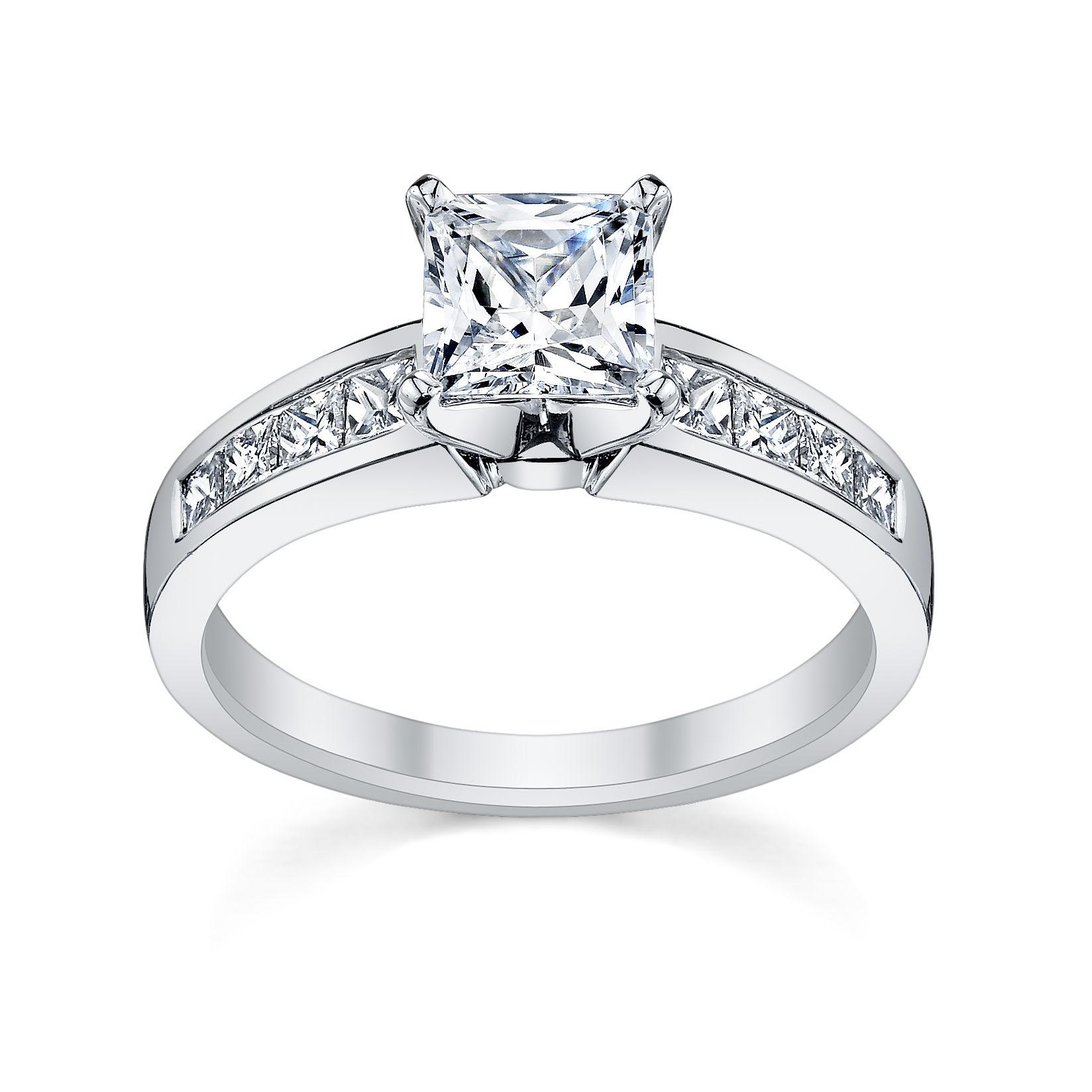 gorgeous wedding rings Wedding Rings Gorgeous Images Of