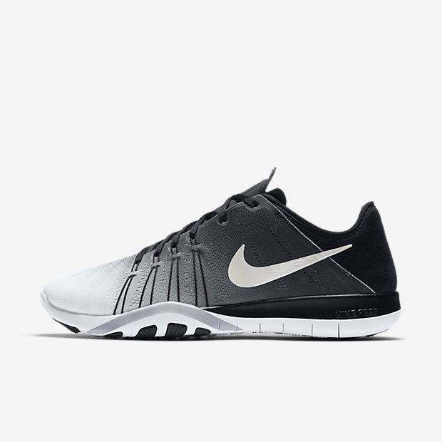 e750e8eb5092 Nike Free TR 6 Spectrum Women s Training Shoe