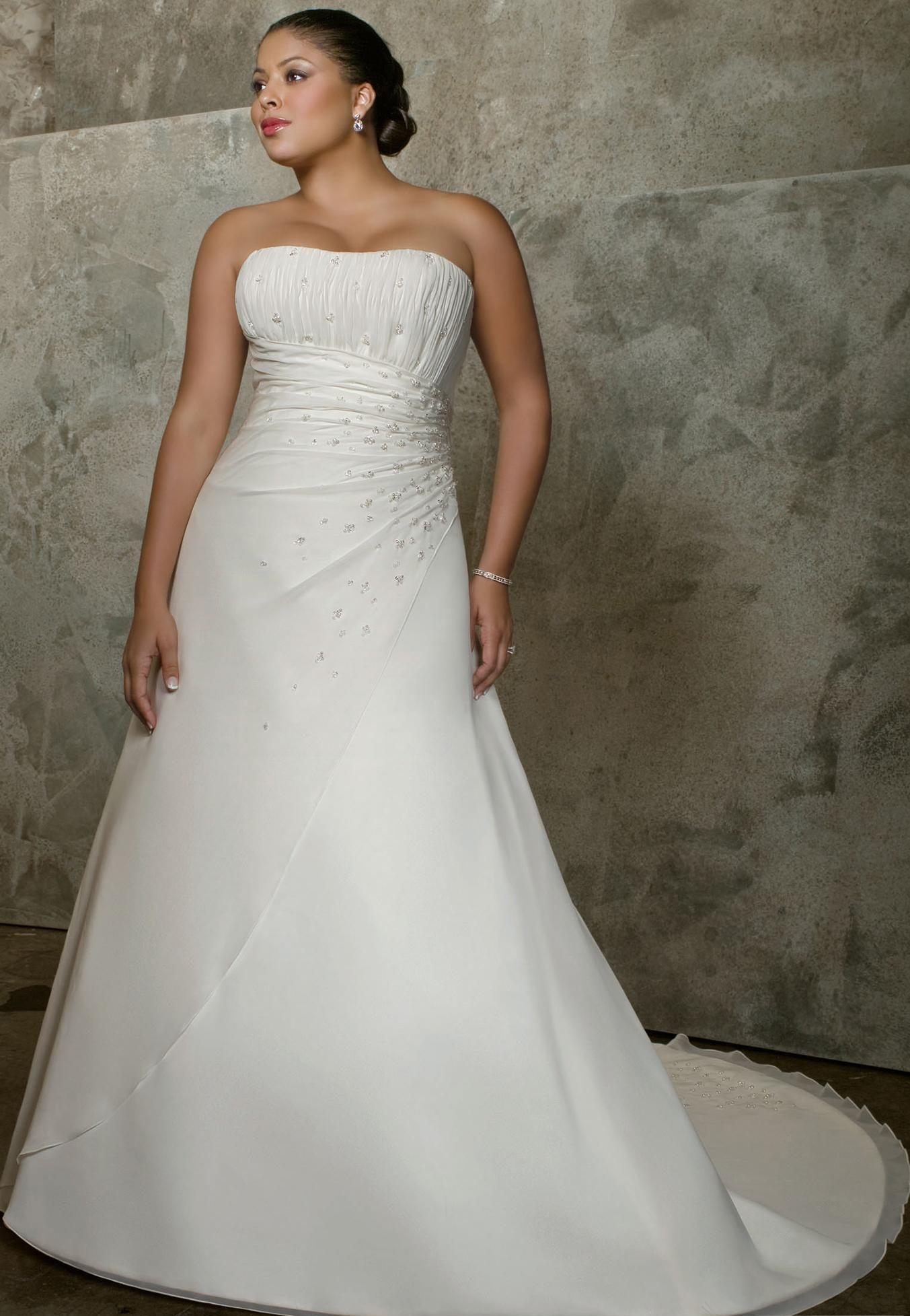 Plus size bling wedding dresses  wedding dresses princess wedding dresses bling wedding dresses with