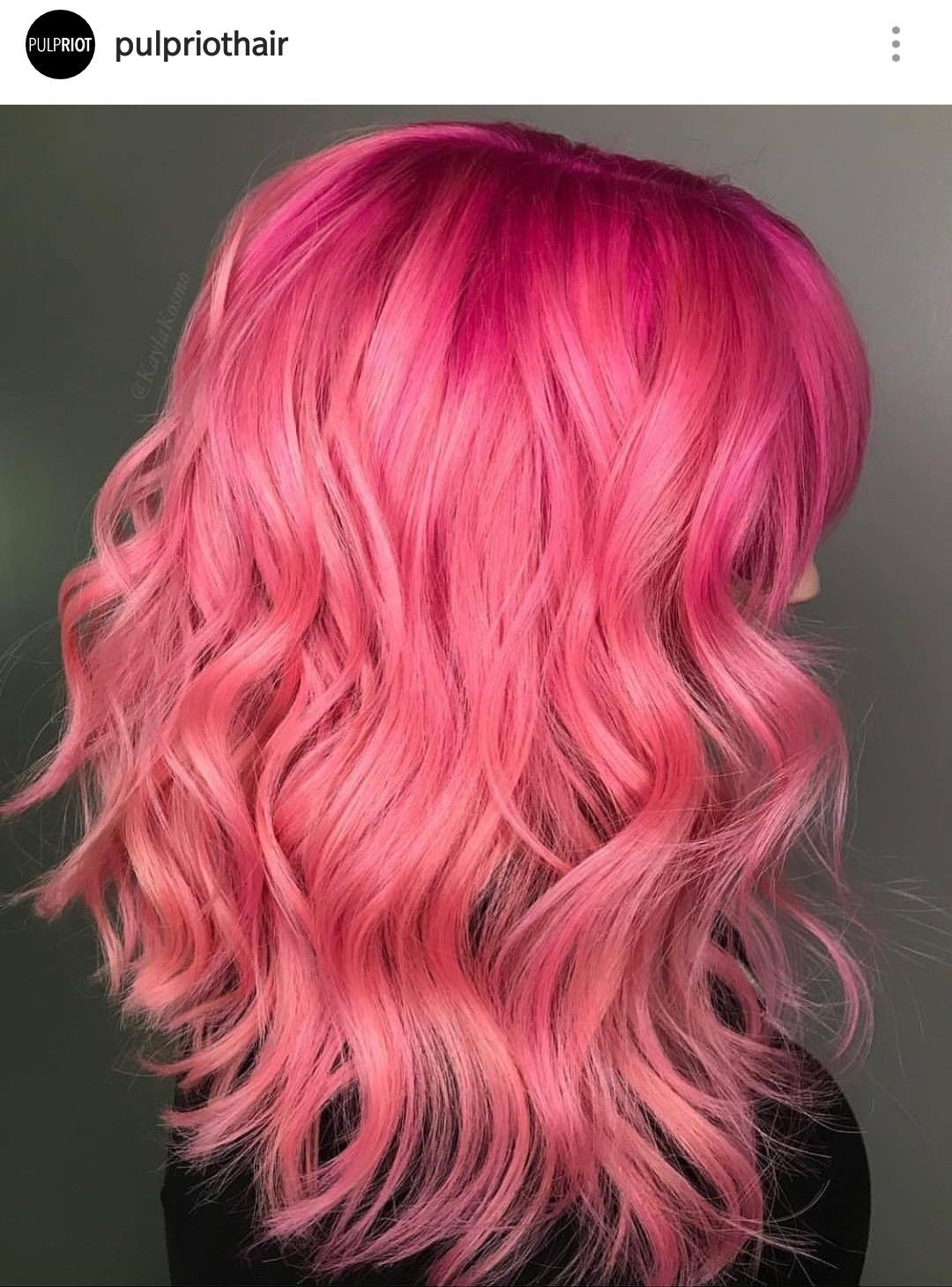 Pin by Lisa Morris on Hurr Cool hairstyles