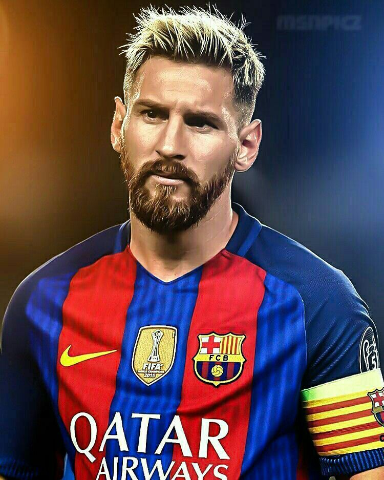 Pin By Rebecca Anderson On Lionel Messi