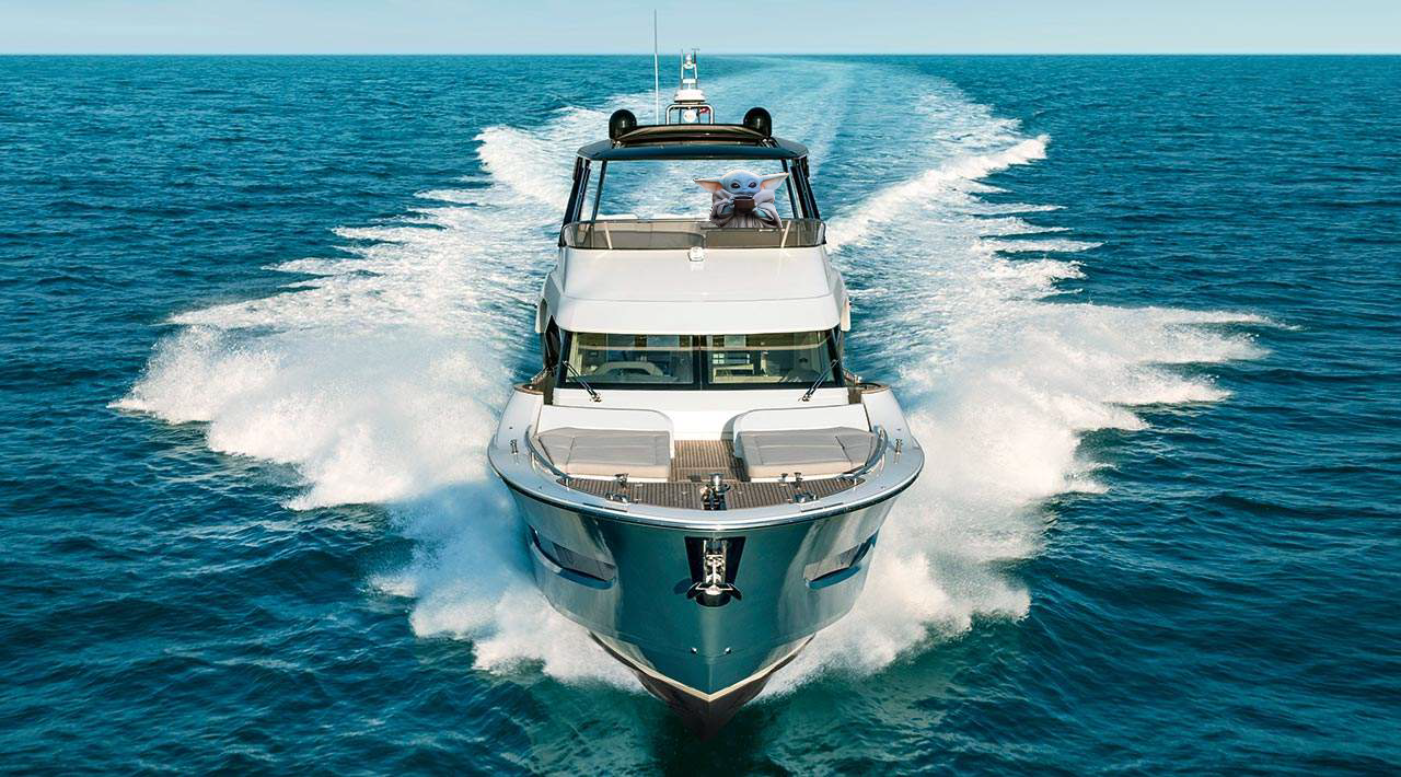 Pin On Boat Life