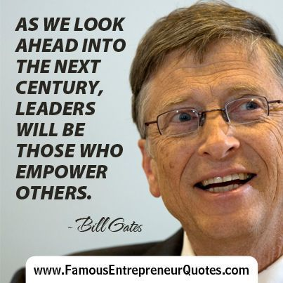 Famous Leadership Quotes Awesome Over The Years Leadership Has Changedin The Past Leaders Were