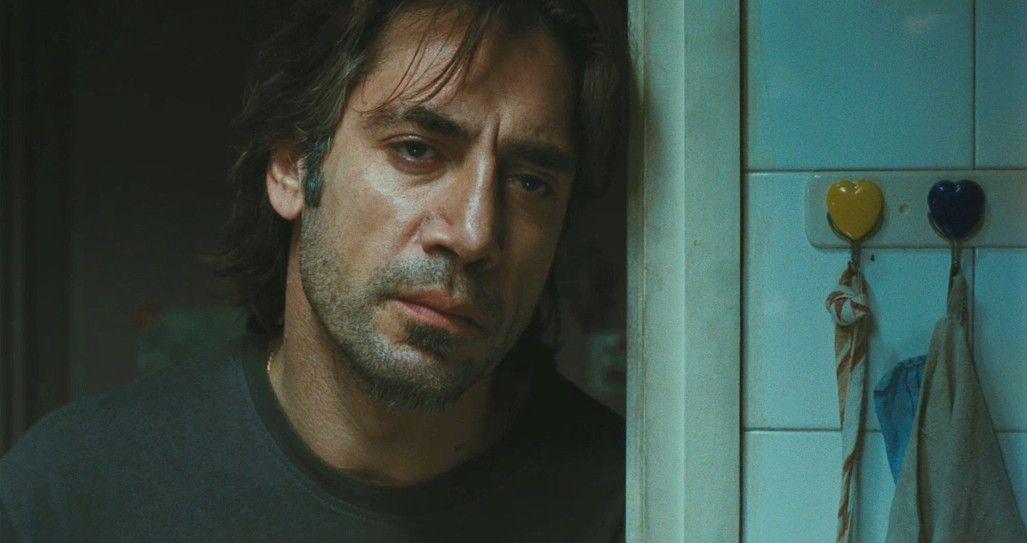 Biutiful: Javier Bardem as Uxbal in Biutiful (2010) | Javier bardem, Film  stills, Life