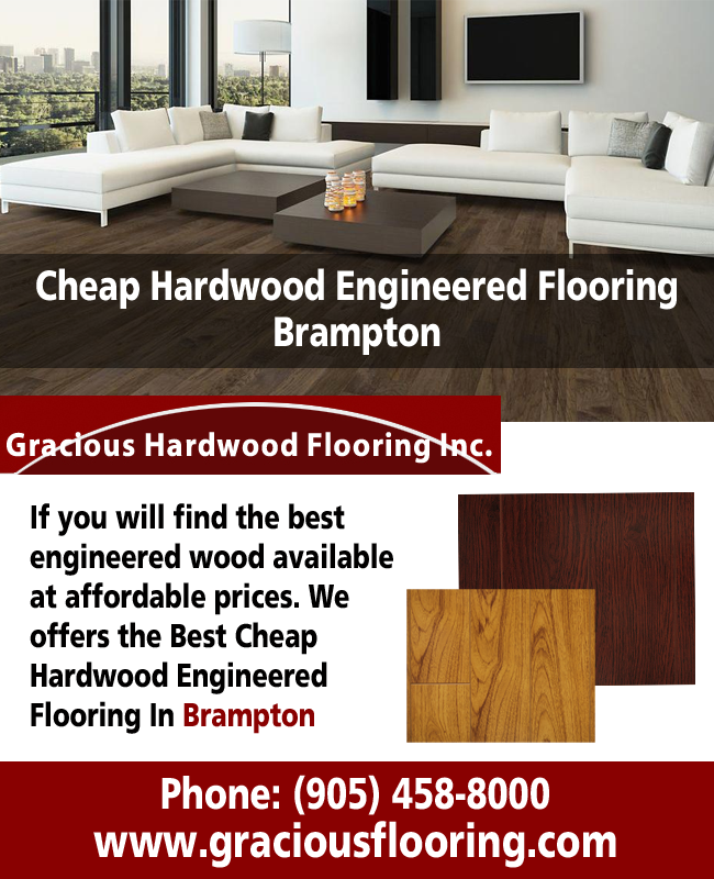 Purchase Affordable, best price cheap hardwood engineered
