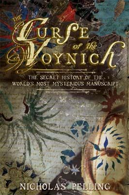 The Curse Of The Voynich Reveals For The First Time The