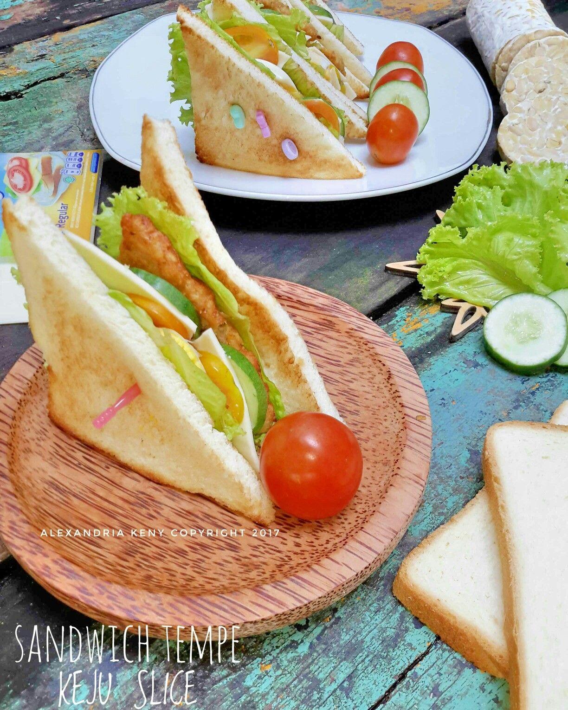 Pin Oleh Nilia Di Foodie Makanan Resep Makanan Dan Minuman