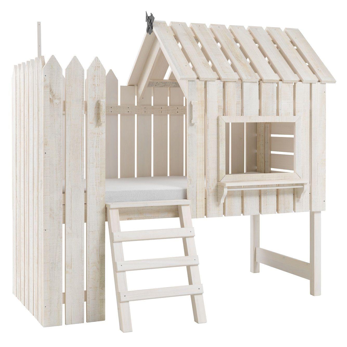 das europe baby kinderhochbett jelle wei ist etwas ganz besonderes zum einen ein toller. Black Bedroom Furniture Sets. Home Design Ideas