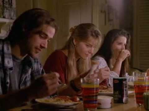 Party of Five - 1x02 Homework (part 3 of 5)