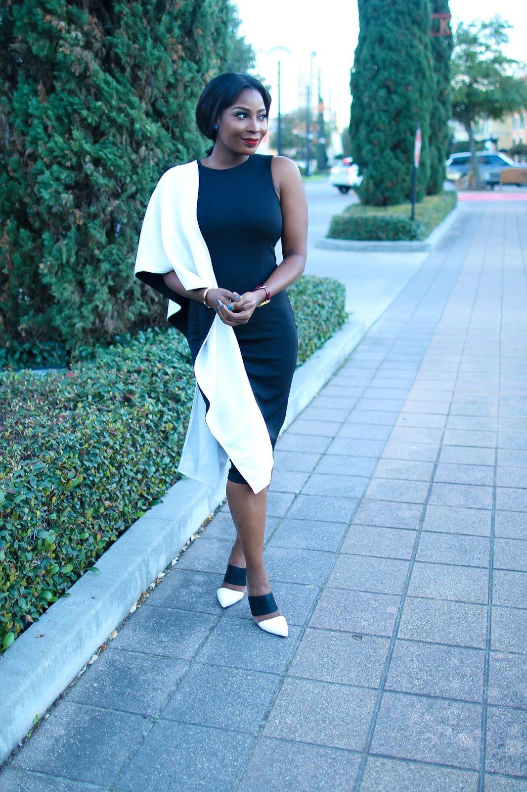 15 #PrettyPerfect Summer Wedding Guest Outfit Ideas | Summer wedding ...