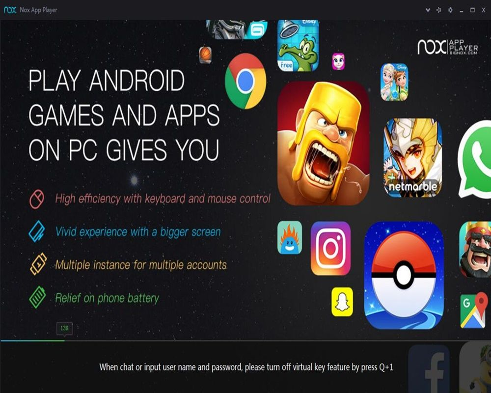 Pin by OwnurRehman on The Gamers Magazine Android
