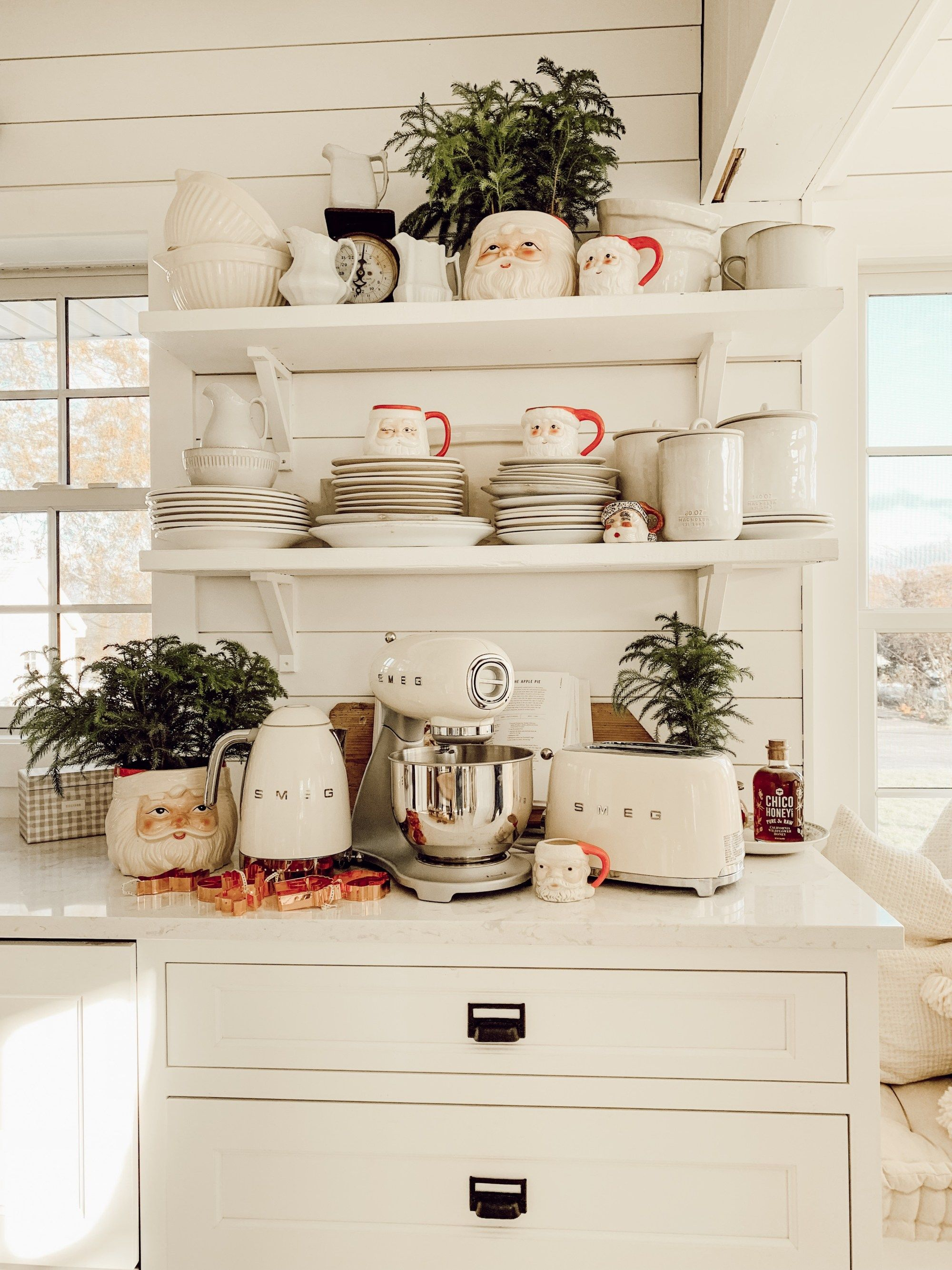 Holiday Gift Guide For The Kitchen Lover Best Of Liz Marie Blog