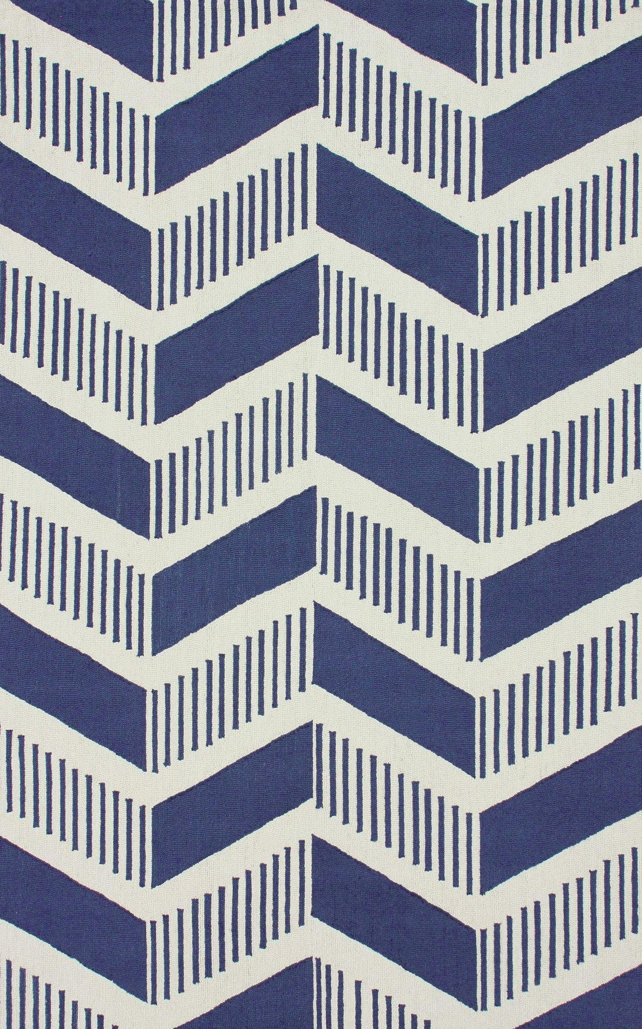 Patterns Like Chevron