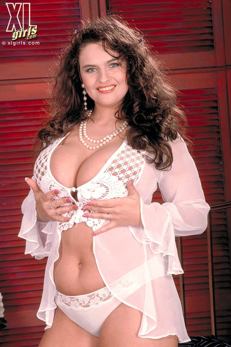 Lisa Miller Porn - Lisa Miller