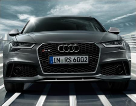 2017 Audi Rs6 Avant Price Primary Car Audi Rs6 Audi Cars