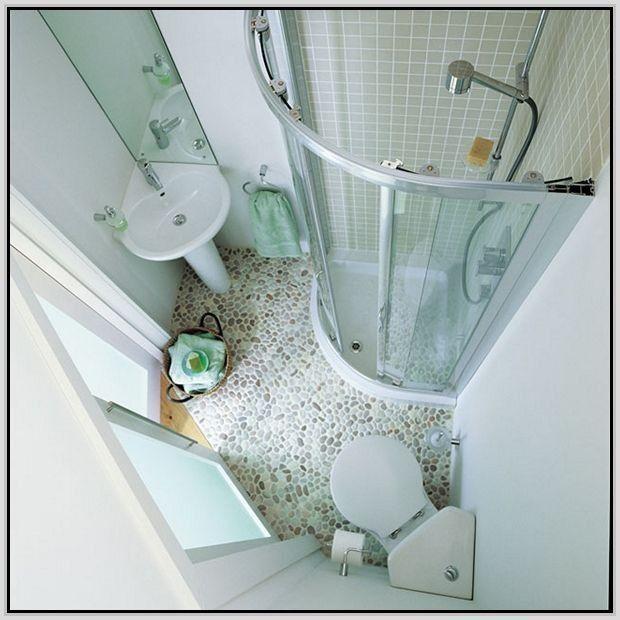pinwendy brooke on en suite  small bathroom layout