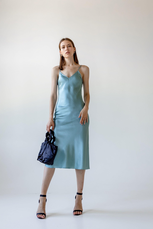 Blue Gray Bias Silk Slip Dress Xs Stretch Silk Summer Dress Pale Blue Silk Clothing Midi Slip Dress Long Silk Dress Red Slip Dress Silk Slip Dress Silk Summer Dress [ 3000 x 2000 Pixel ]