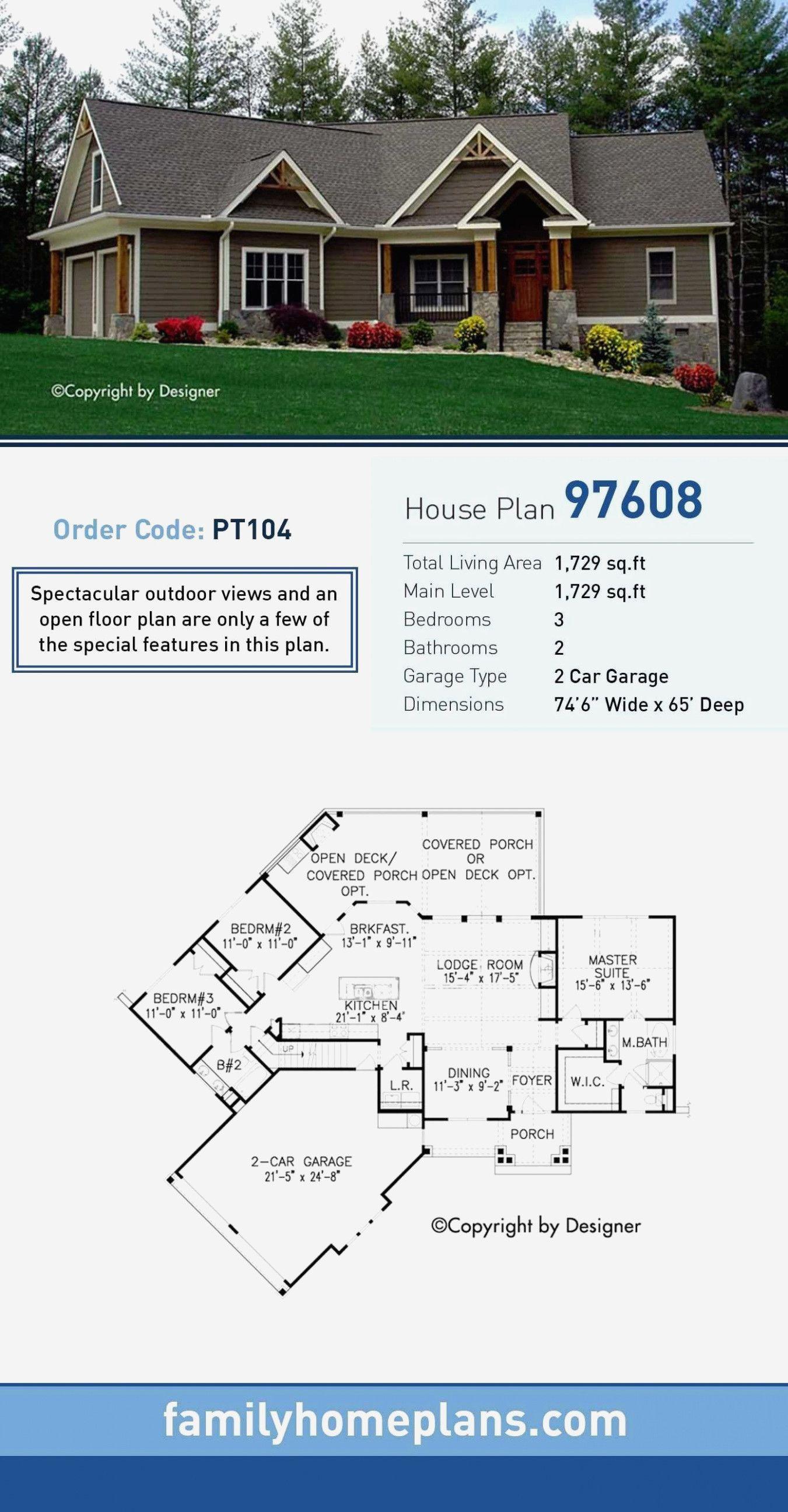 12 Genius Ways How To Craft Backyard Grill Ideas Porch House Plans Minecraft Modern House Blueprints House Blueprints