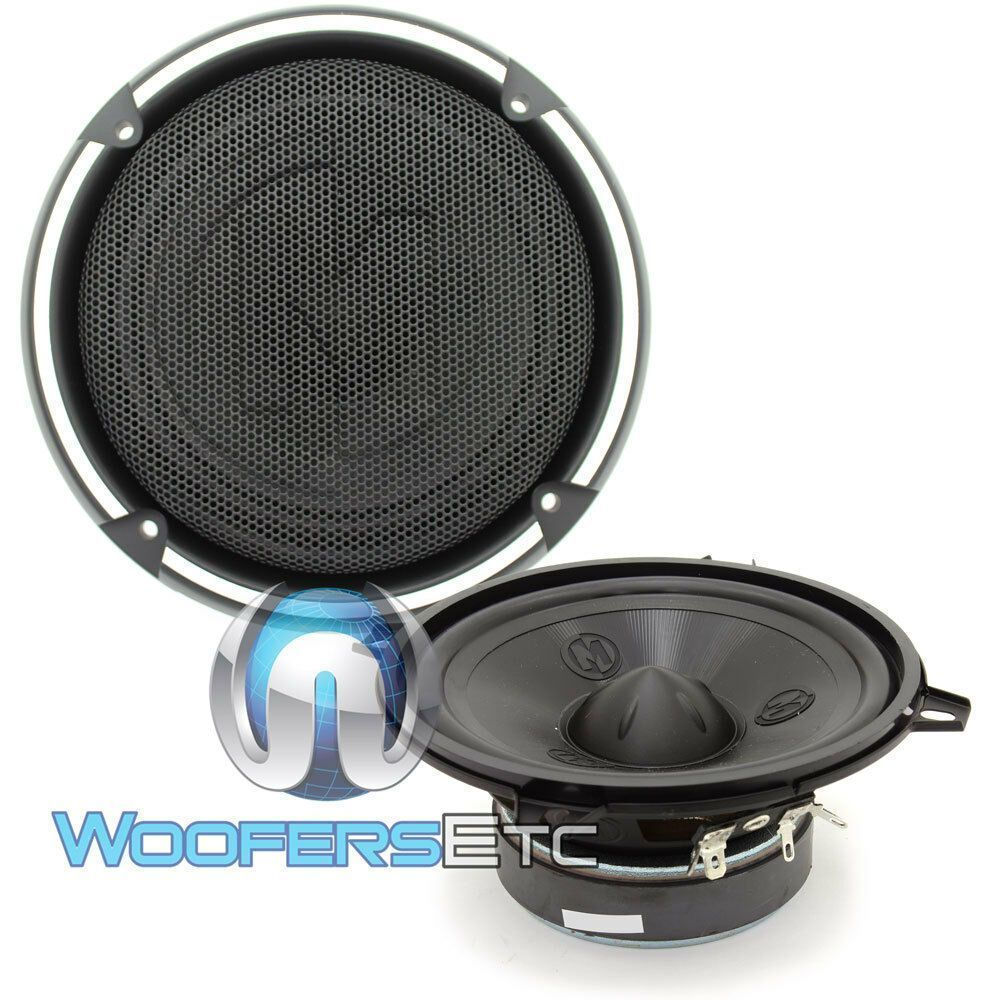 MEMPHIS PRX5C 5.25 PRO CAR AUDIO 2-WAY PEI DOME TWEETERS COMPONENT SPEAKERS NEW $119.99 End Date: 2019-08-25 21:59:00 #componentspeakers MEMPHIS PRX5C 5.25 PRO CAR AUDIO 2-WAY PEI DOME TWEETERS COMPONENT SPEAKERS NEW $119.99 End Date: 2019-08-25 21:59:00 #componentspeakers MEMPHIS PRX5C 5.25 PRO CAR AUDIO 2-WAY PEI DOME TWEETERS COMPONENT SPEAKERS NEW $119.99 End Date: 2019-08-25 21:59:00 #componentspeakers MEMPHIS PRX5C 5.25 PRO CAR AUDIO 2-WAY PEI DOME TWEETERS COMPONENT SPEAKERS NEW $119.99 #componentspeakers
