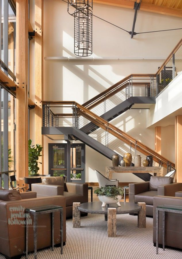 home interior design stairs%0A Living rooms