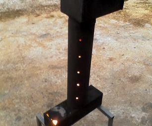 waste oil heater spark oil burner oil heater waste oil burner rh pinterest com