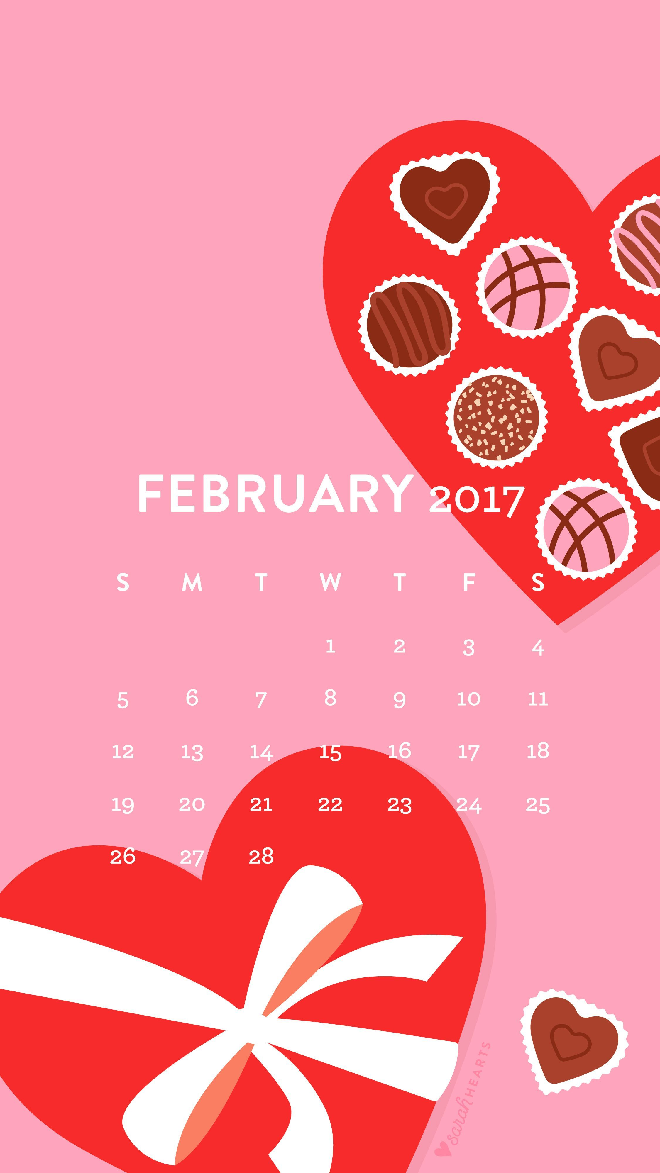 Valentines Day Wallpapers Love and Hearts Smashing