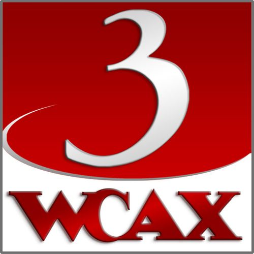 Channel 3 News   karen   Channel 3 news, Live tv, Logos