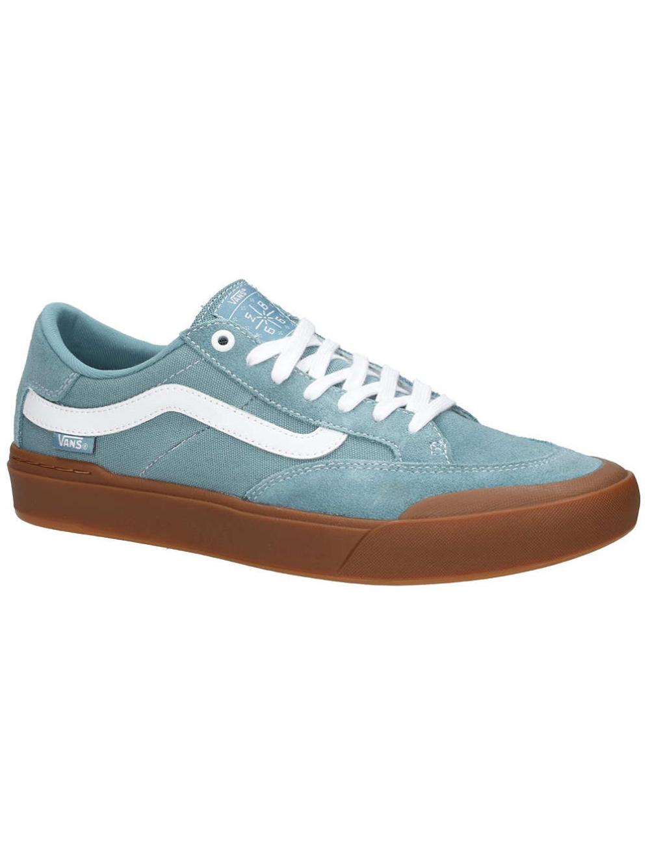 gum skate shoes