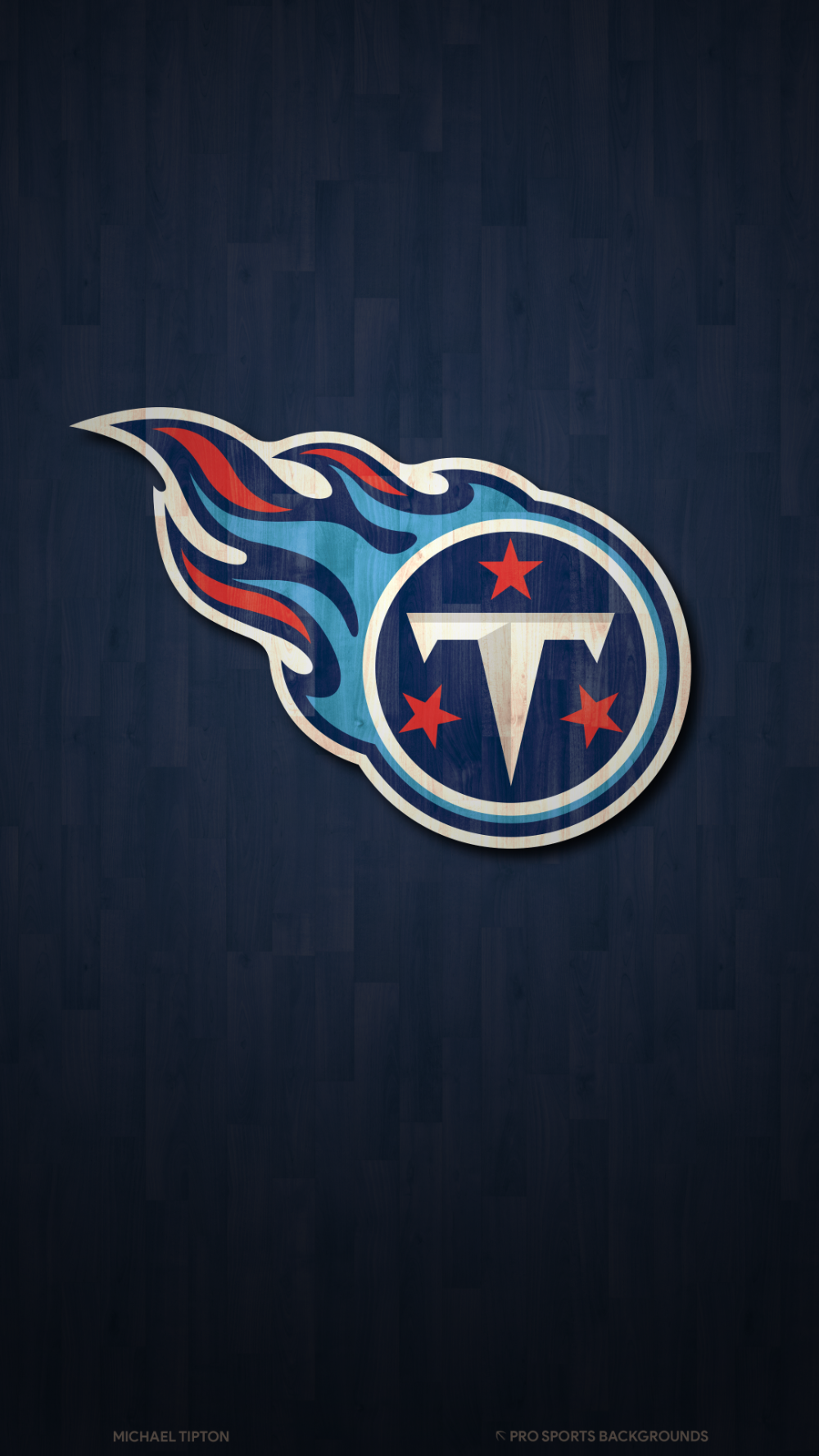 2019 Tennessee Titans Wallpapers Tennessee titans