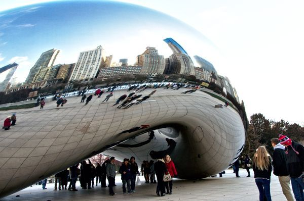 6 things to do in chicago in winter in 2019 chicago chicago rh pinterest com fun things to do in chicago as a couple fun things to do in chicago on a rainy day