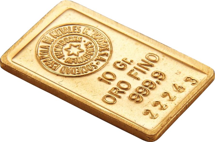 Gold Bar Png Image Gold Bar Gold Png Images