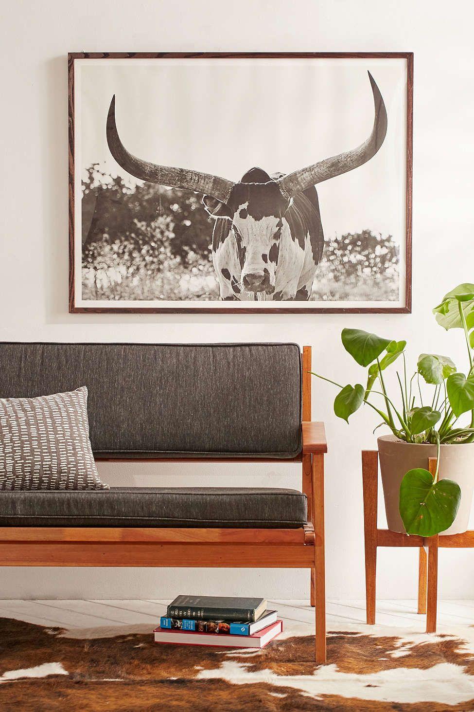 living room art prints%0A Amy Carroll Sweet Sue Art Print