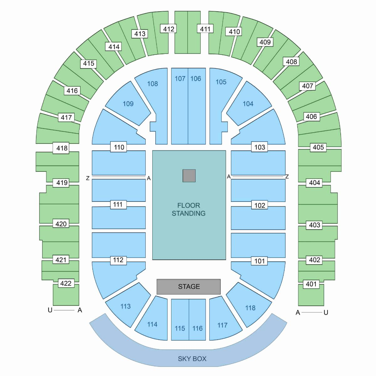 Curious Barclaycard Arena Hamburg Seating Plan Barclaycard Arena Hamburg Capacity In 2020 Seating Plan The Incredibles How To Plan