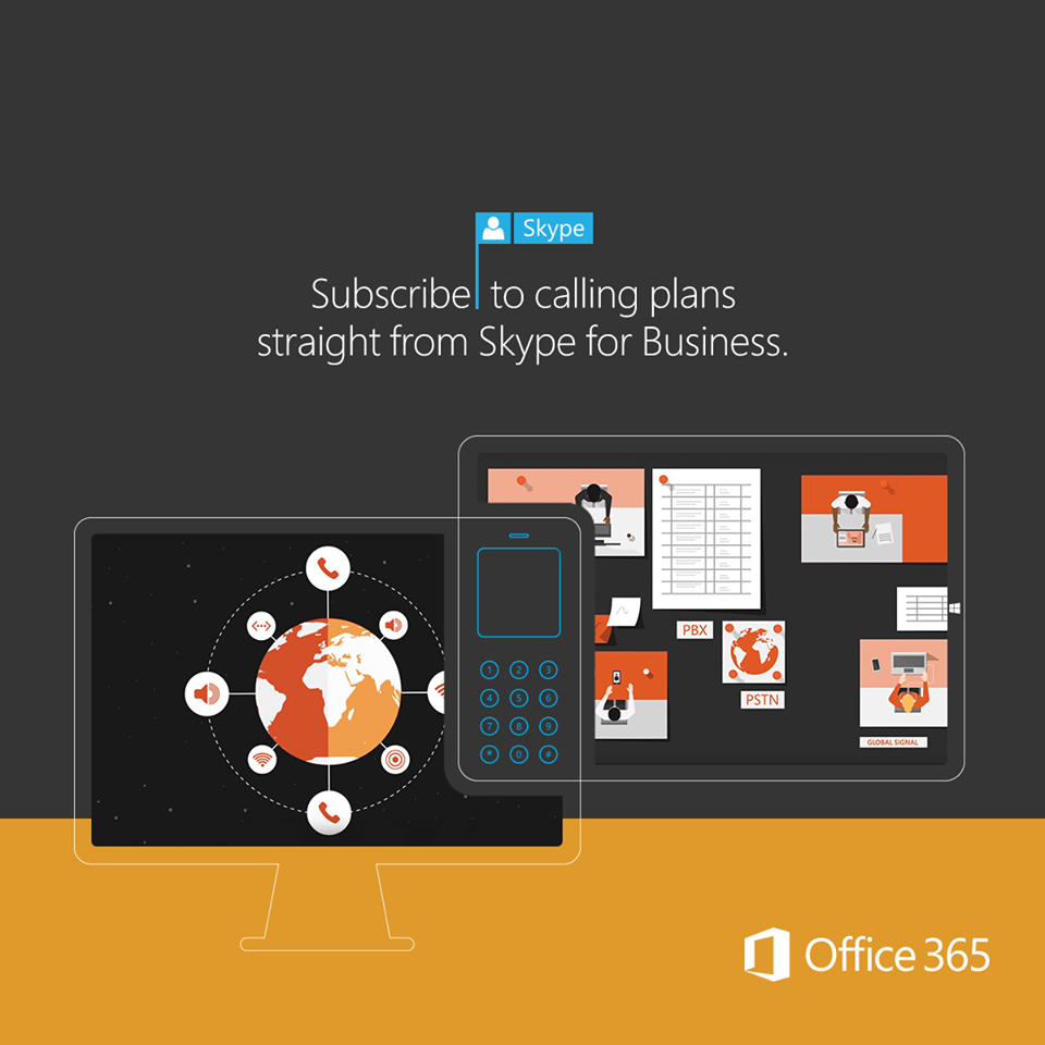 office 365 login is same like normal login, office 365