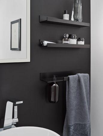 home produkte novelties assist holy home bath rh pinterest com