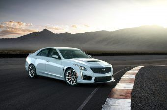 cadillac cts v imsa championship edition found loitering at the la rh pinterest com