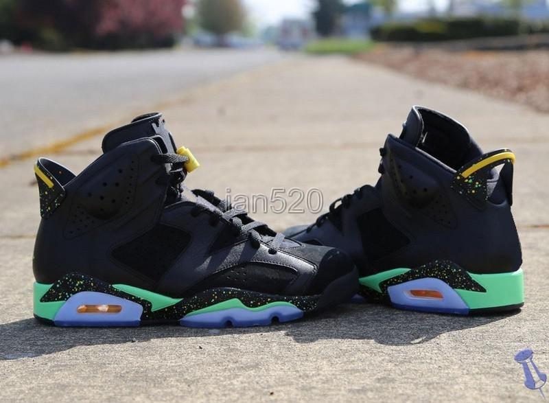 792c8654201 New Men s Basketball Shoes Men Athletic Shoes sports shoes