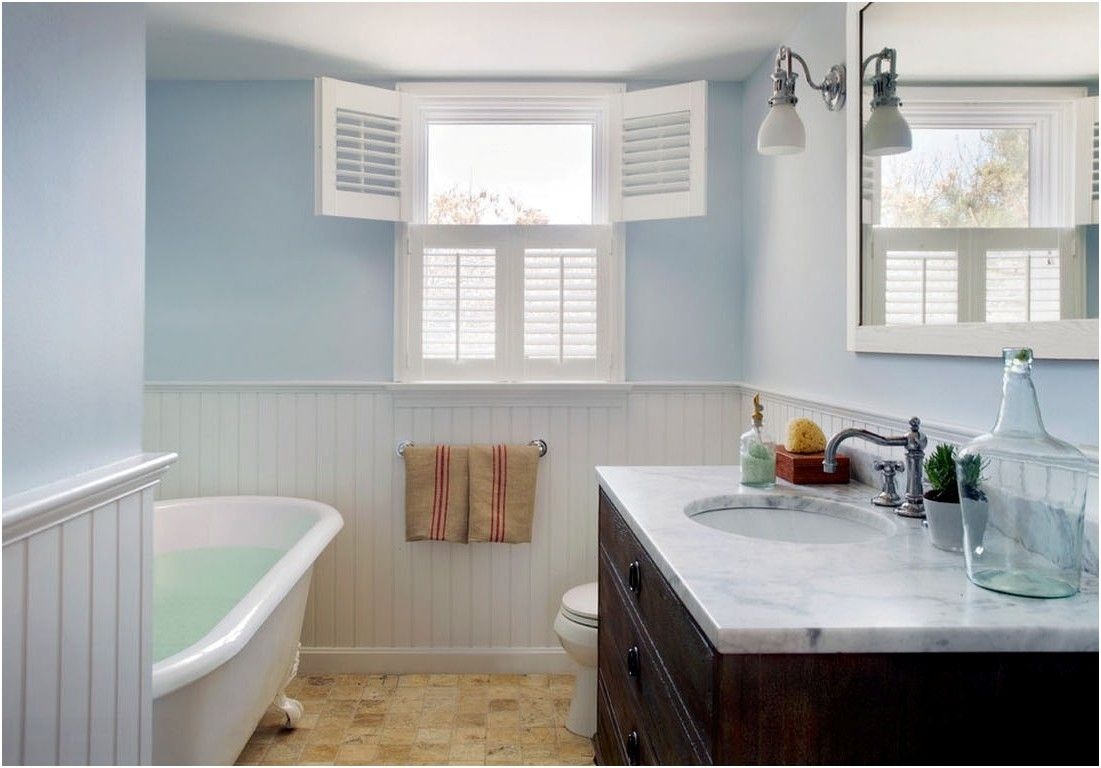 Cape Cod Bathroom Design Ideas Impressive Cape Cod Bathroom Design Ideas From Cape Cod Bathroom Design Design Inspiration