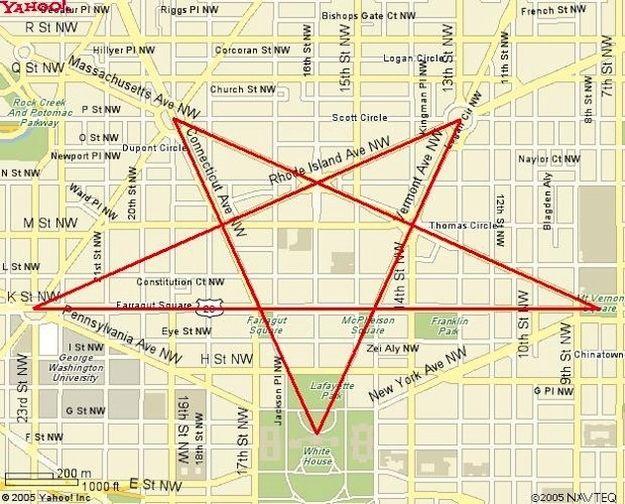 33 Signs The Illuminati Is Real Illuminati Layouts And Street