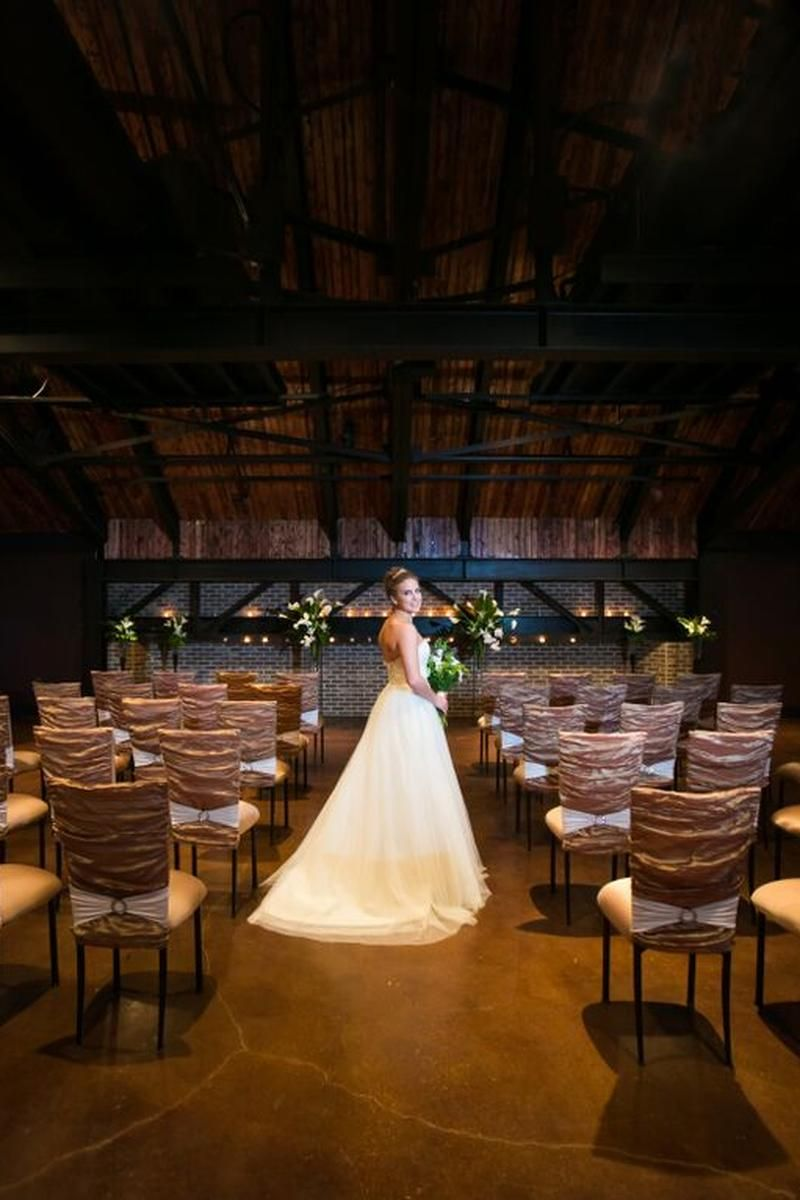 wedding reception venues cost%0A Canal     Weddings  Price out and compare wedding costs for wedding  ceremony and reception venues in Indianapolis  IN