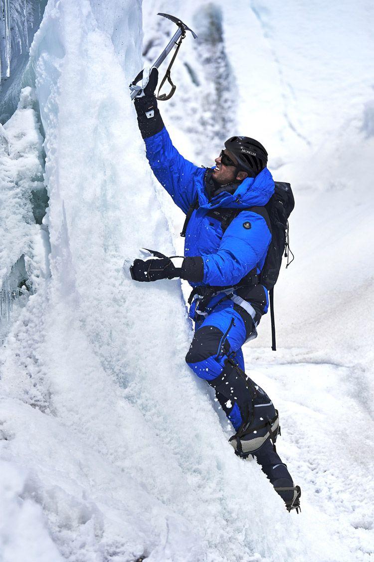 Moncler K2 sportowe