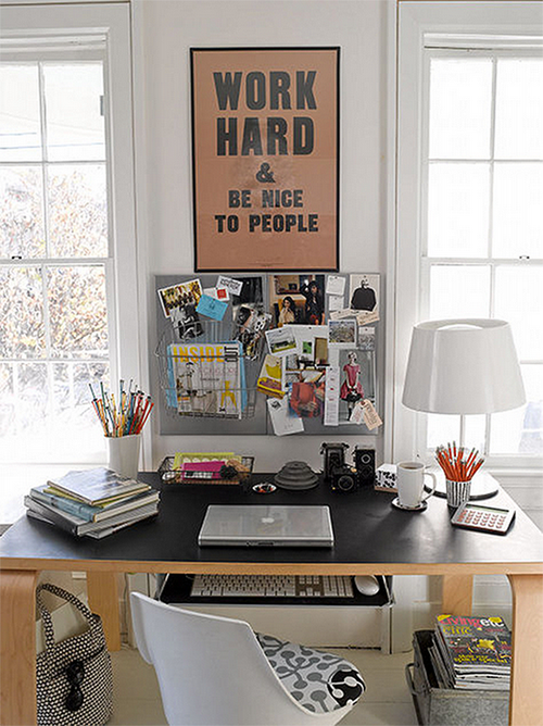 this is perfect for my work space people are always so negative rh pinterest com