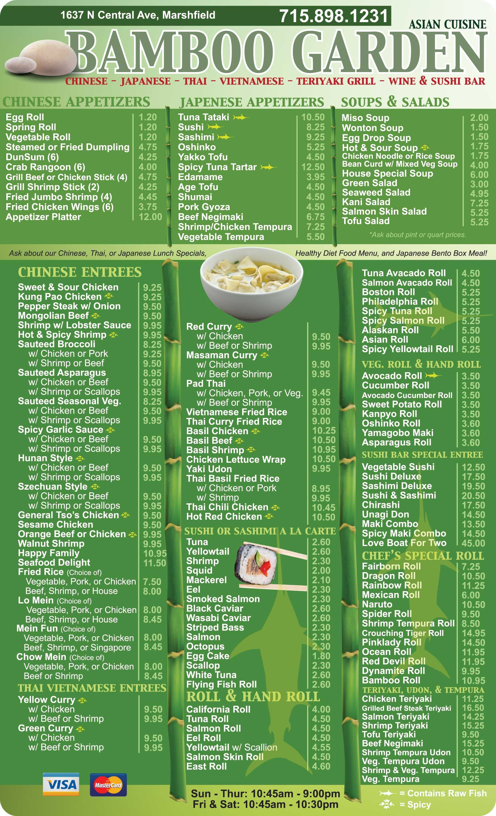 Pin by Mueller Publishing Inc on 2015,16 Restaurants in