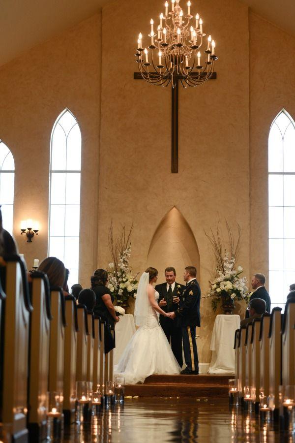 Unique and Beautiful Wedding Venues in Dallas