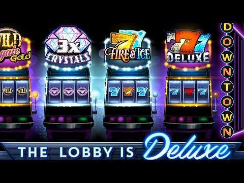 fast withdrawal casino Slot