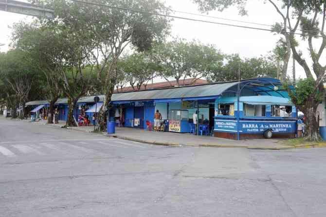 Prefeitura discute adequação para feira de convivência, no Centro   http://www.oredesocial.com.br/prefeitura-discute-adequa%C3%A7%C3%A3o-para-feira-de-conviv%C3%AAncia%2c-no-centro.html