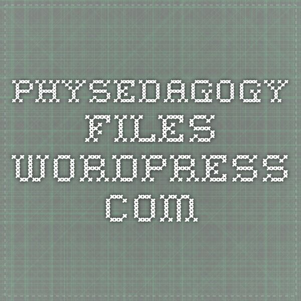 physedagogy.files.wordpress.com